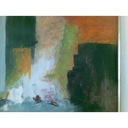 Composition1